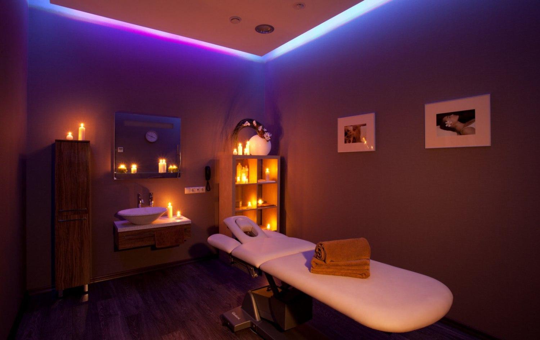 Элитный массажный салон, Элитный эротический массаж в Москве: салон эро 2 фотография